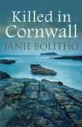 Killed in Cornwall