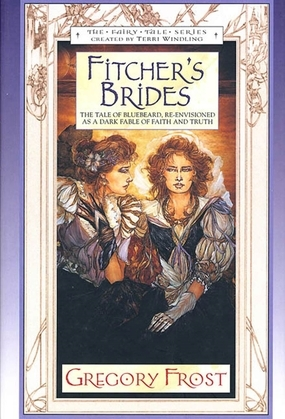 Fitcher's Brides