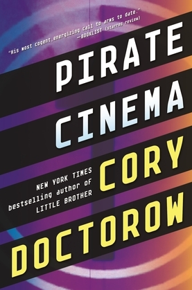 Pirate Cinema