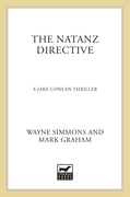 The Natanz Directive