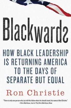 Blackwards