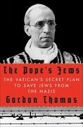 The Pope's Jews