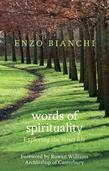Words of Spirituality: Exploring the Inner Life