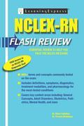 NCLEX-RN Flash Review