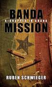 Banda Mission: Kidnapped in Ghana