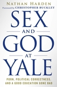 Sex and God at Yale