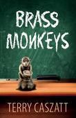 Brass Monkeys