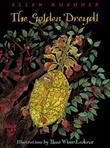 The Golden Dreydl