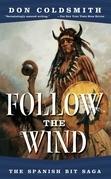 Follow The Wind