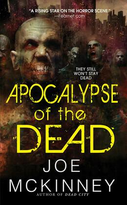Apocalypse of the Dead