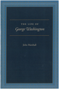The Life of George Washington