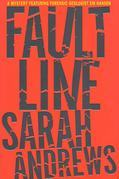 Fault Line