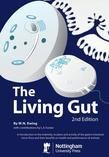 The Living Gut