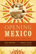 Opening Mexico