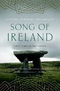 Song of Ireland