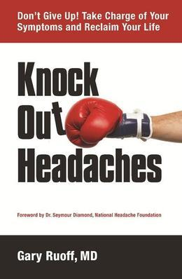 Knock Out Headaches