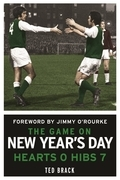 The Game on New Year's Day: Hearts 0 Hibs 7