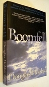 Boomfell