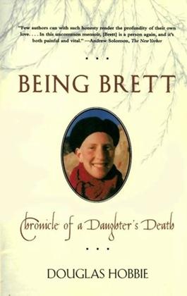 Being Brett