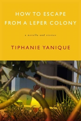 How to Escape from a Leper Colony