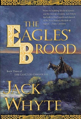 The Eagles' Brood