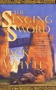 The Singing Sword