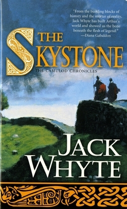 The Skystone