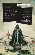 Shadow &amp; Claw