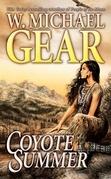 Coyote Summer