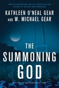The Summoning God
