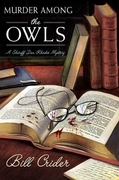 Murder Among the OWLS