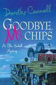 Goodbye, Ms. Chips