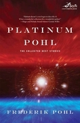 Platinum Pohl