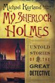 My Sherlock Holmes