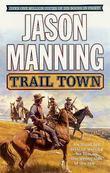 Trail Town