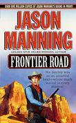 Frontier Road