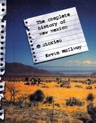 The Complete History of New Mexico