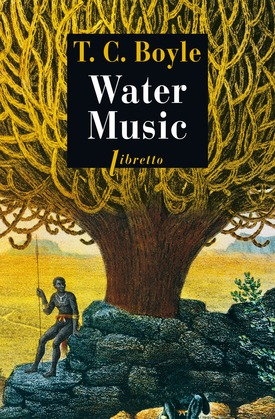 Water Music