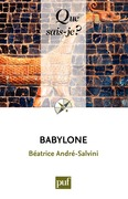 Babylone