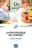 La psychologie de l'enfant