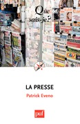 La presse