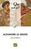Alexandre le Grand
