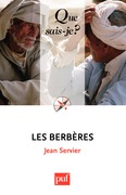 Les Berbres