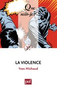 La violence