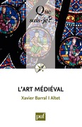 L'art mdival