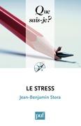 Le stress