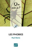 Les phobies