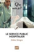 Le service public hospitalier