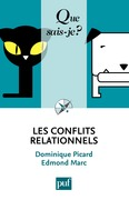 Les conflits relationnels