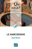 Le narcissisme